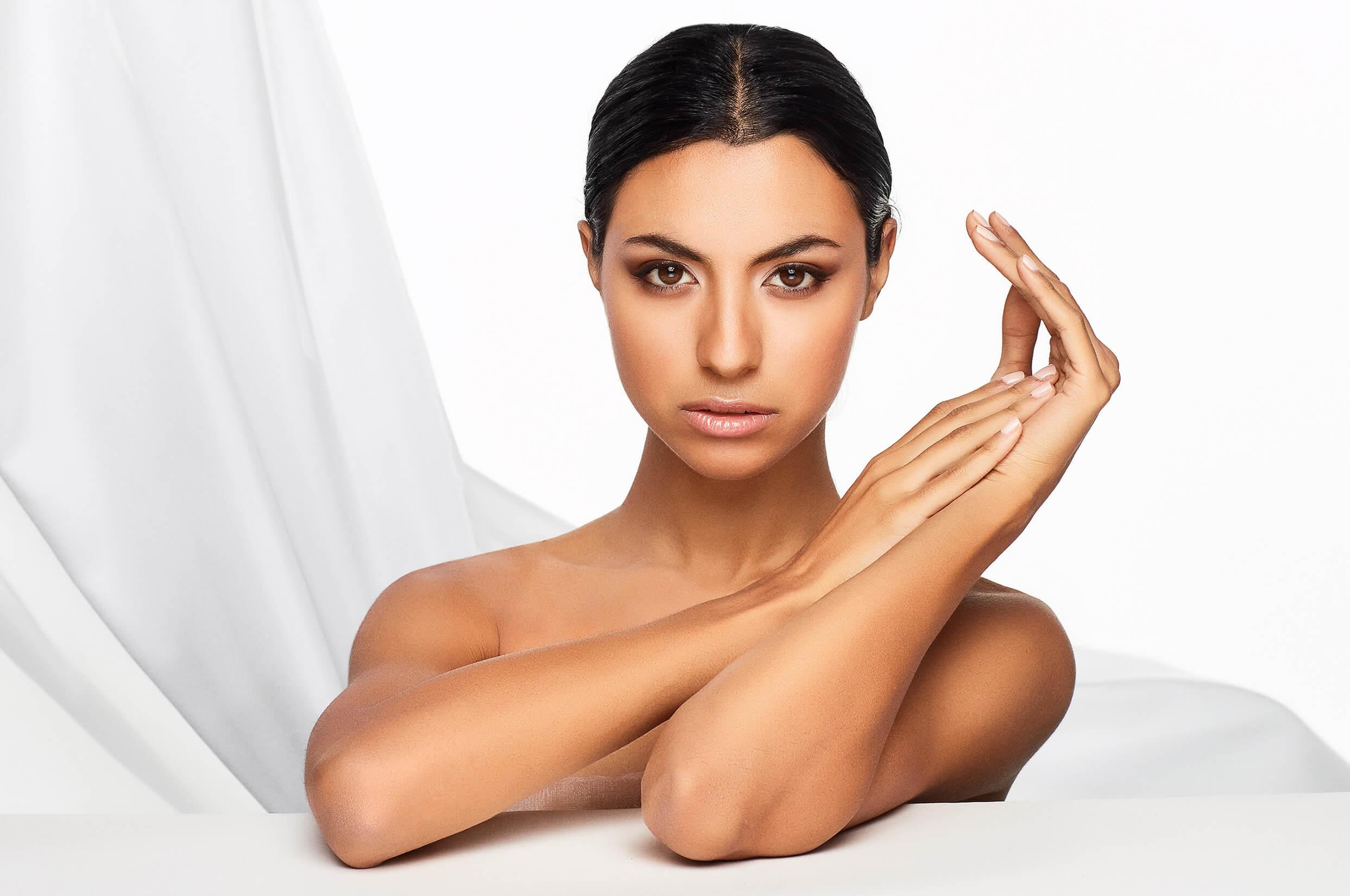 Crema Antirughe Donna - X115® New Generation Cream..