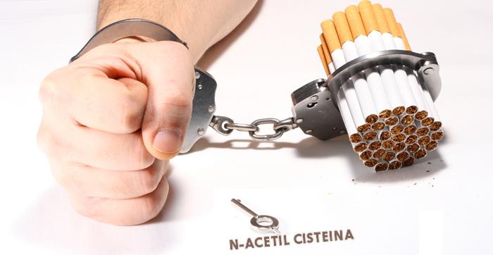 Come smettere di fumare subito